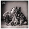 portrait de vos animaux
