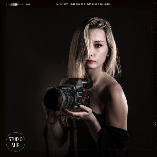 18-11-15-camera2