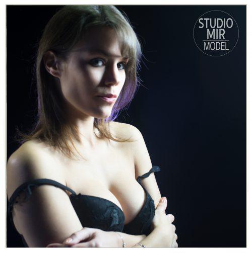 amelie-studioMir