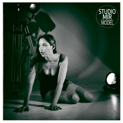 pub-studio-bb