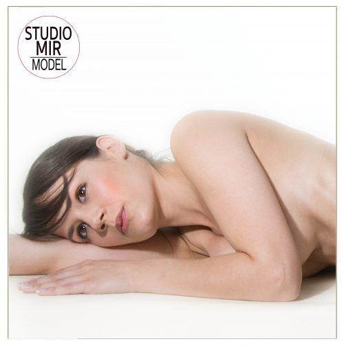studiomir-amelie3
