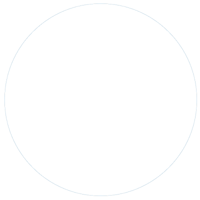Studio Mir Photo