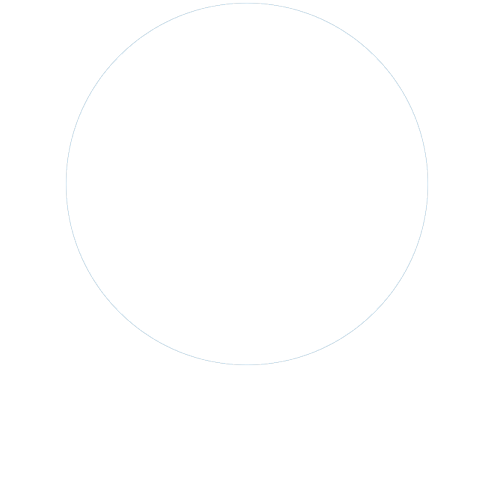 Studio Mir Photo: votre studio photo proche de Paris
