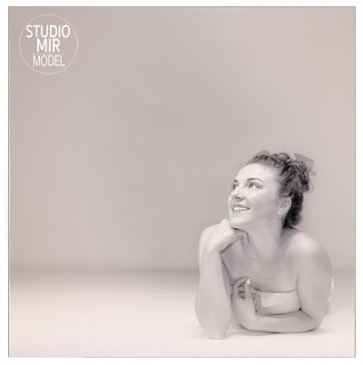 pub-studiobw
