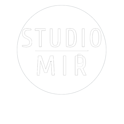 Studio Mir:  studios photo professionnel