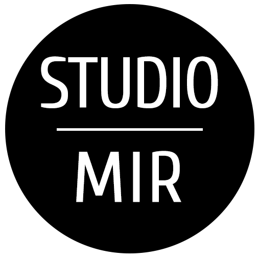 Studio Mir :  Studio photo professionnel