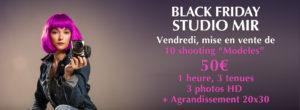 black friday modele