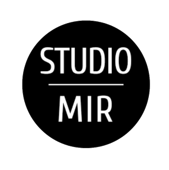 Studio Mir :  Studio photo professionnel proche de Paris