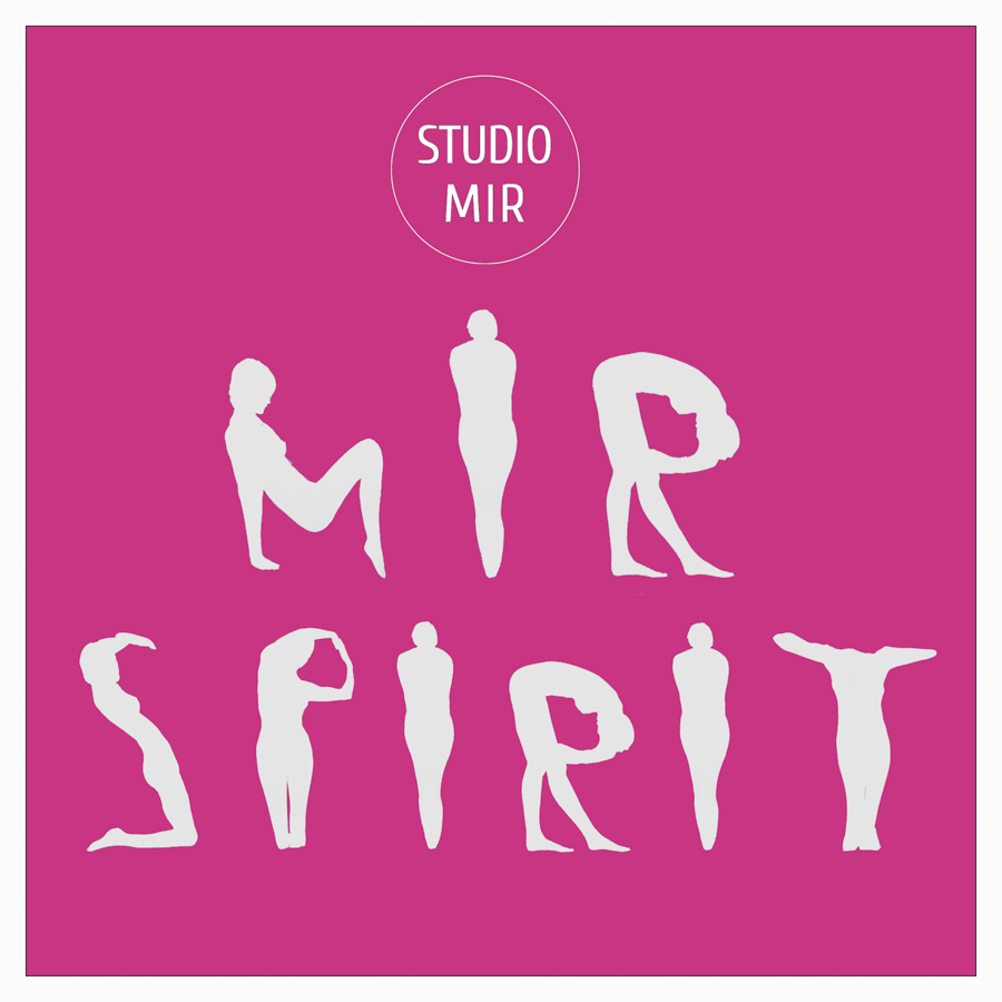 studio-photo-18-08-mirspirit