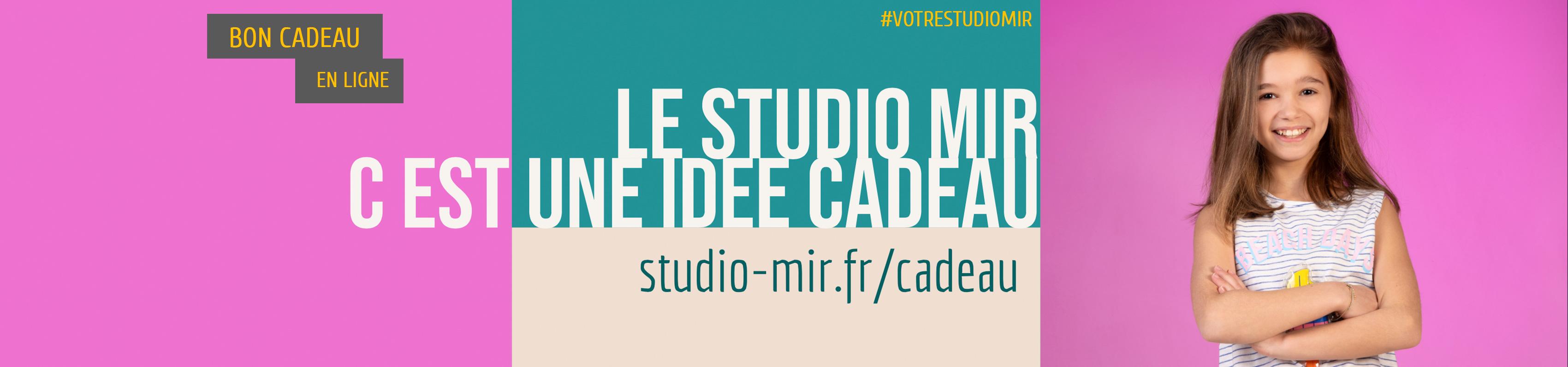 bon-cedeau-studio-shooting