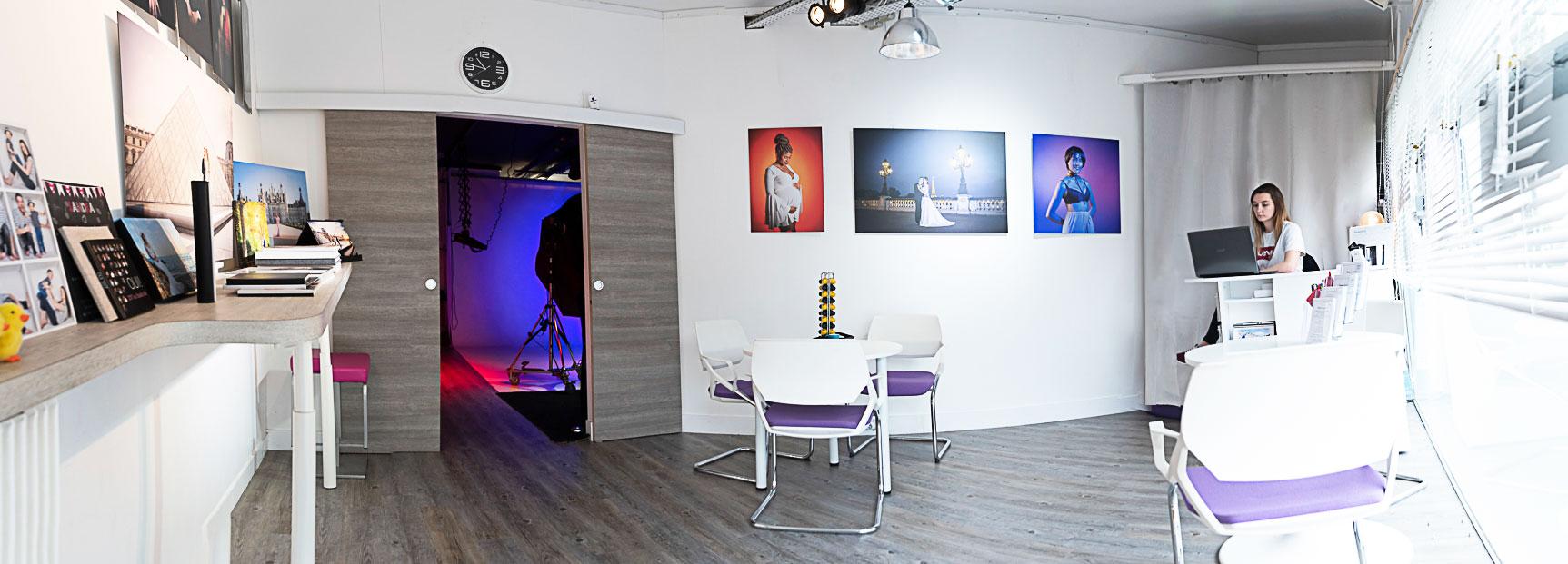 accueil-studio-mir