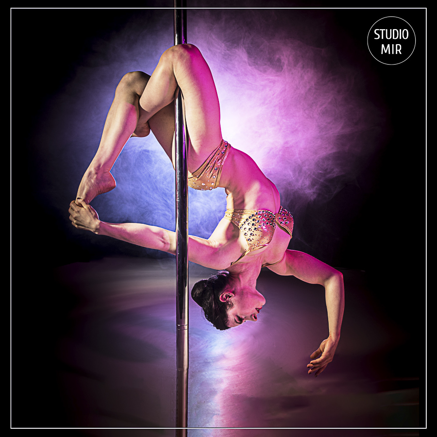 pole-dance-shooting