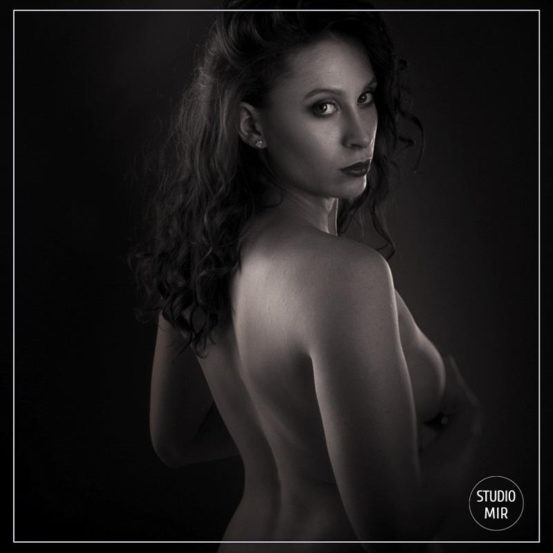 studio-photo-glamour-boudoir
