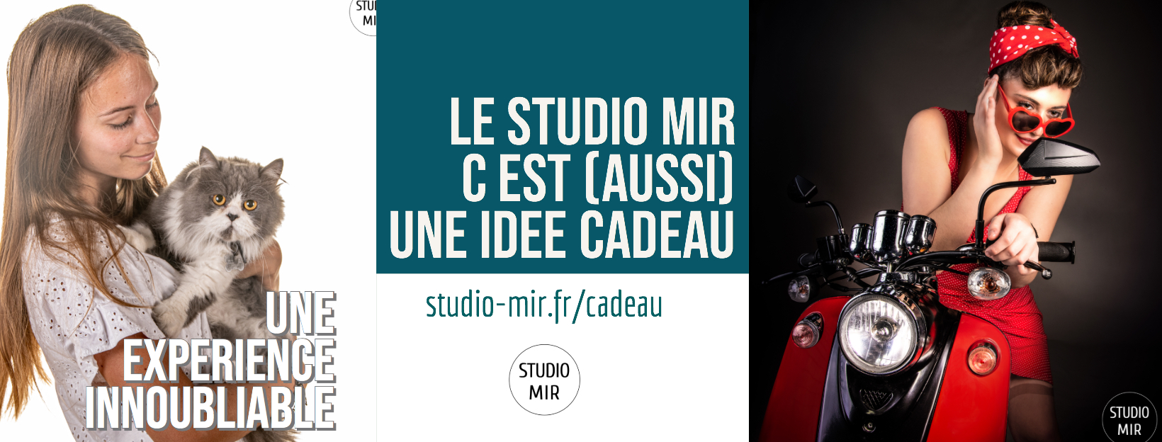bon-cedeau-studio-shooting