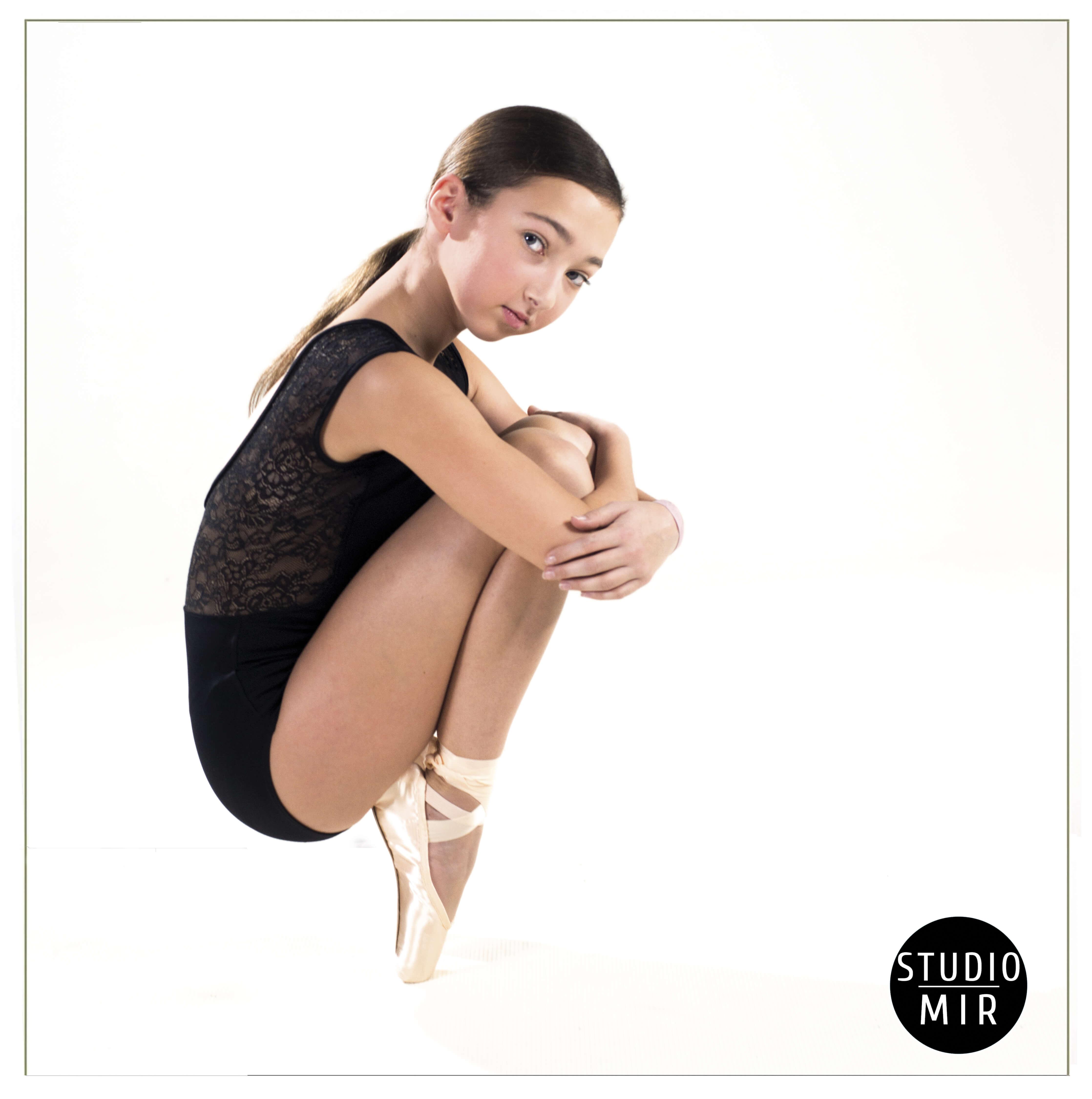 17-12-danse1