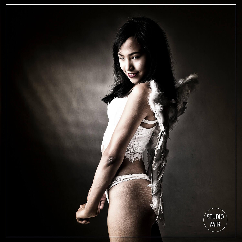 19-08-angel-studiomir-2