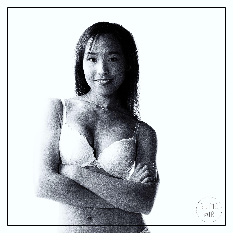 19-12-studio-mir-model-9997