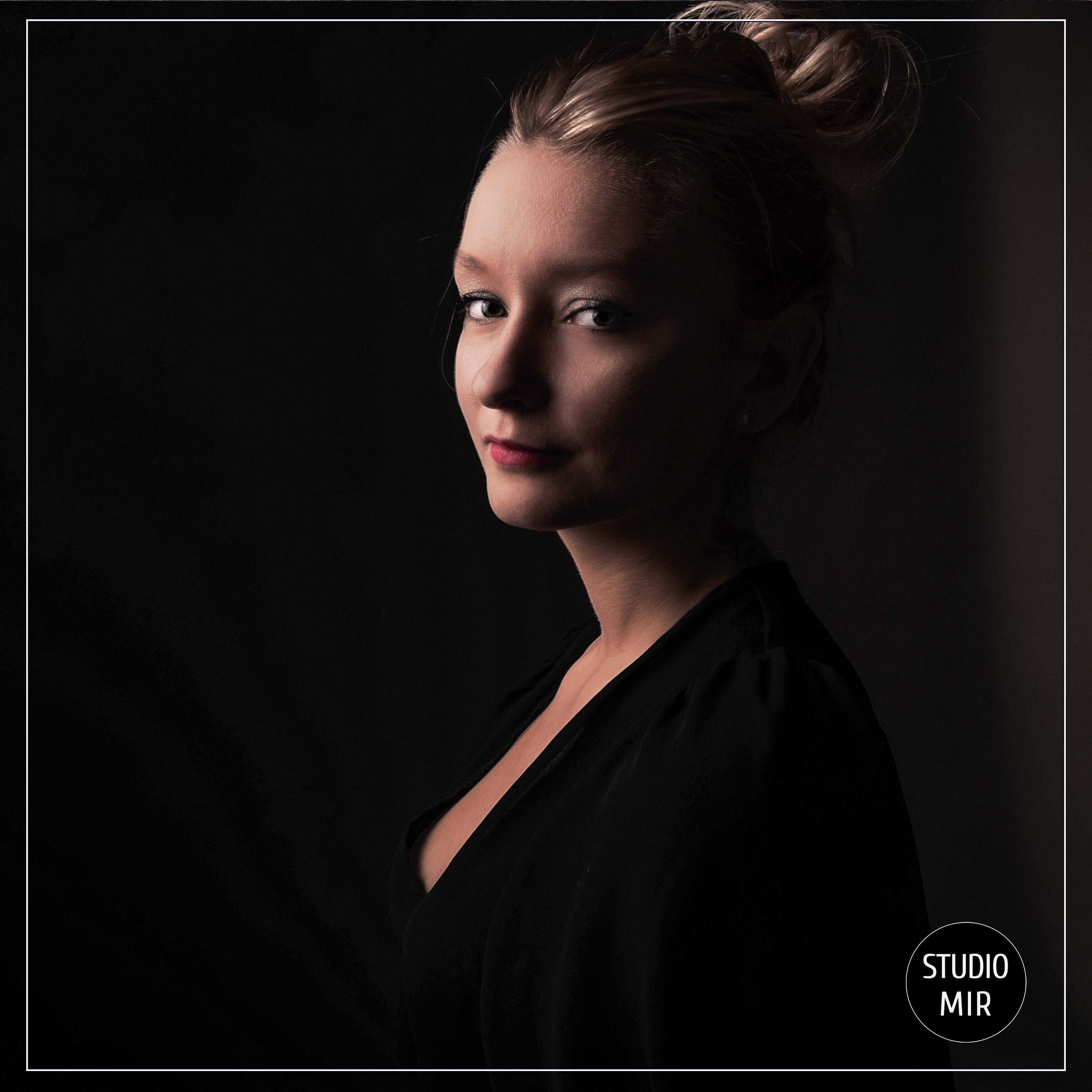 19-11-portraitvermeer