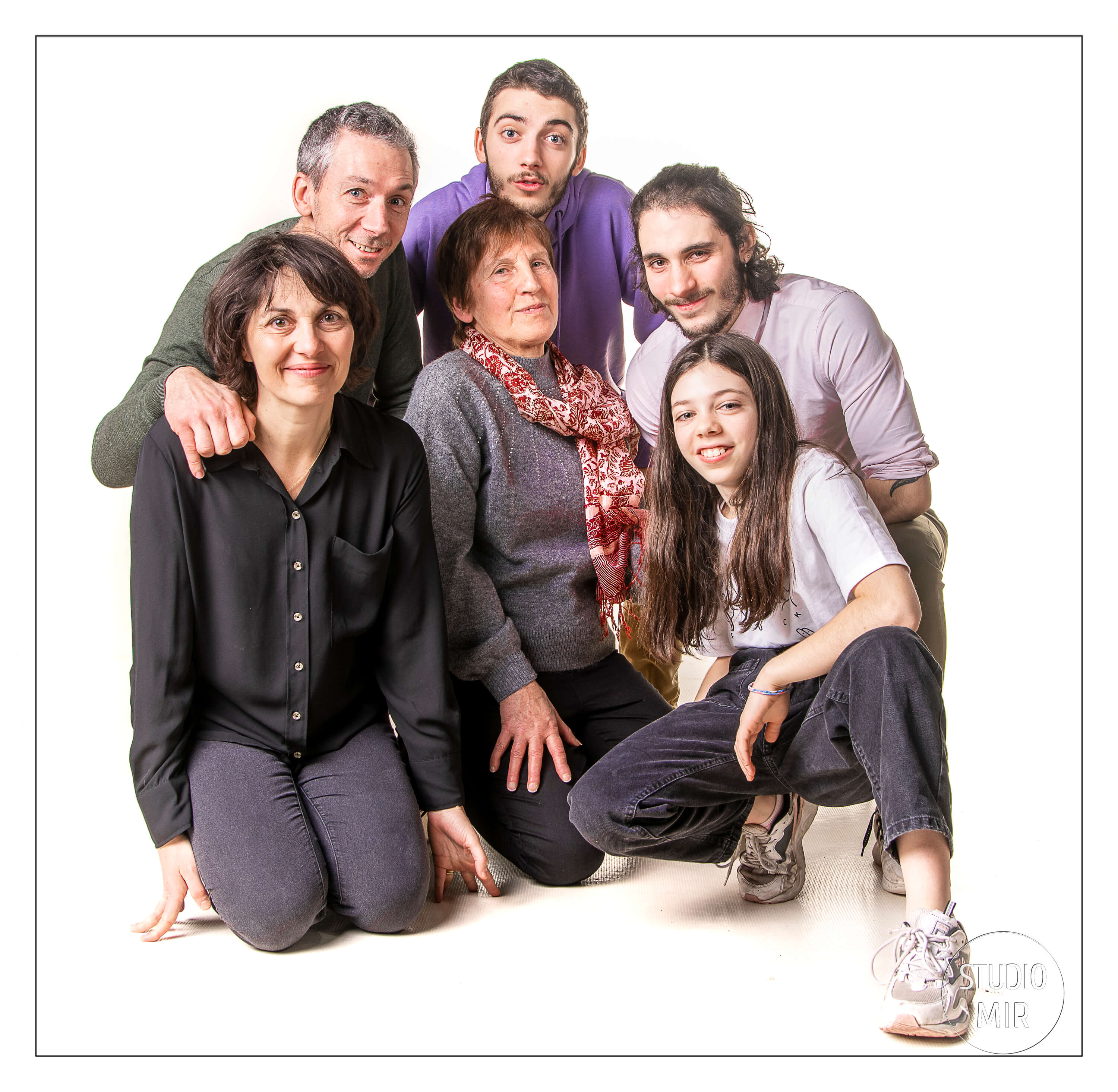 20-01-famille_6218