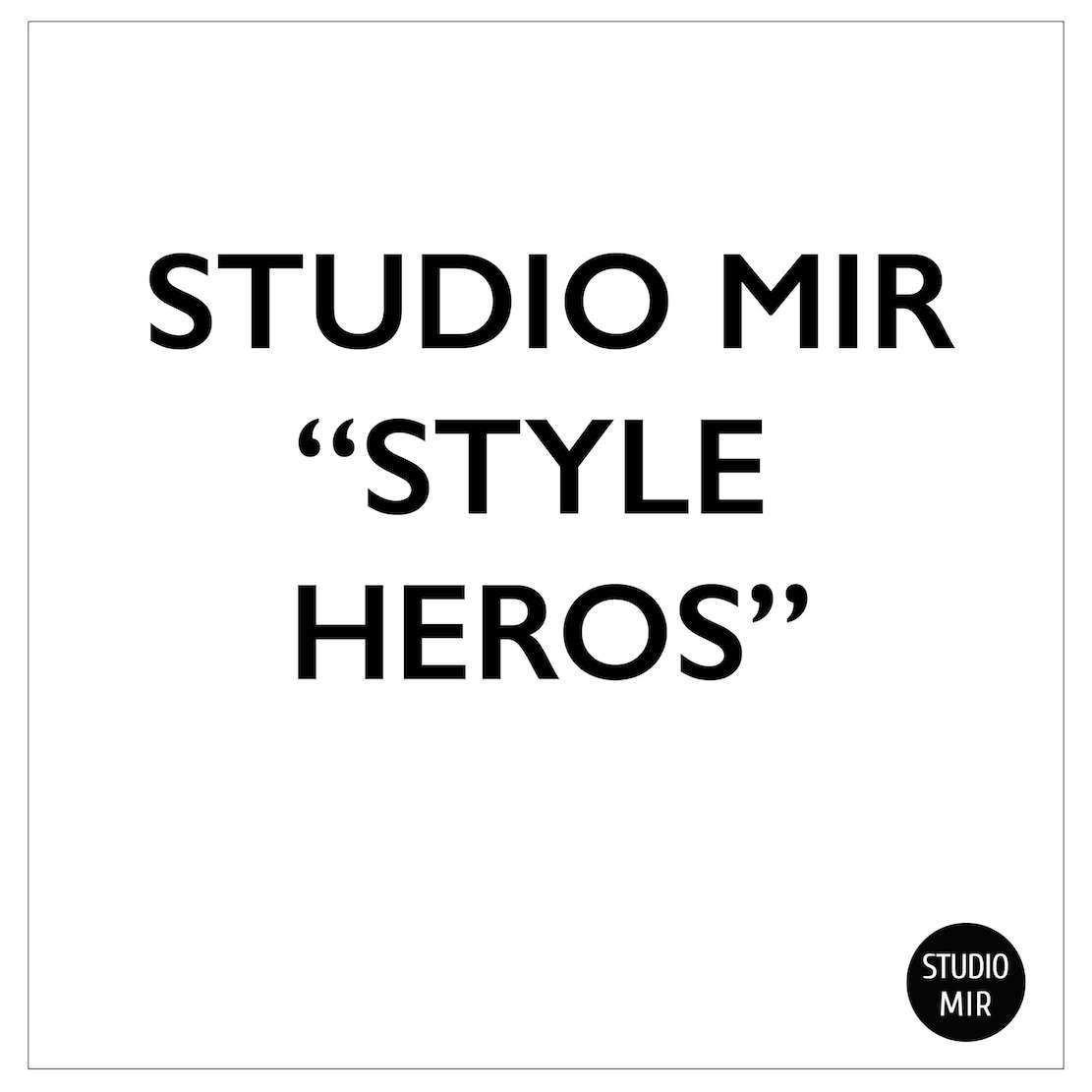 style-instanb
