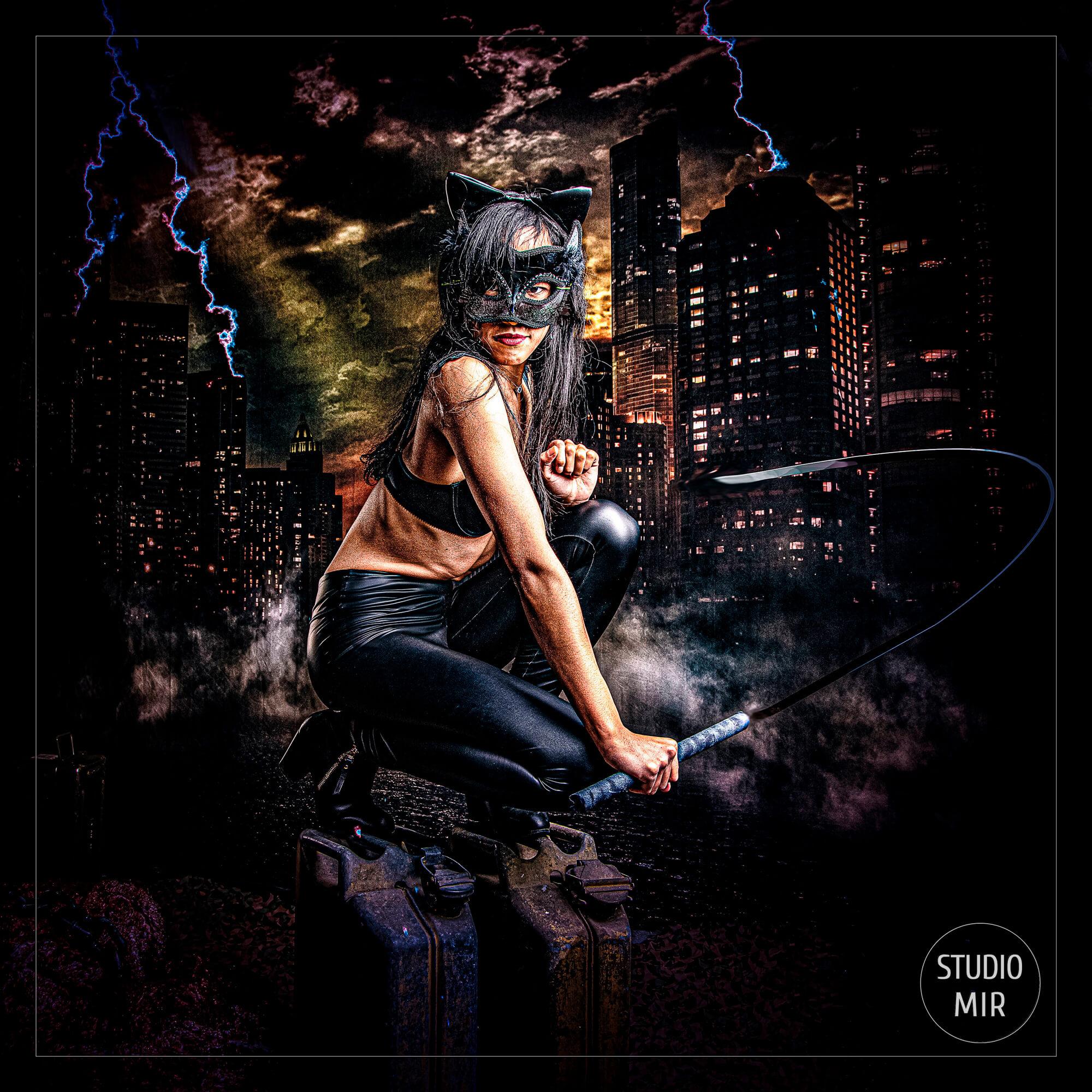 super-heros-model-studio-mir-01-heroique-nonmarvel--8923-2