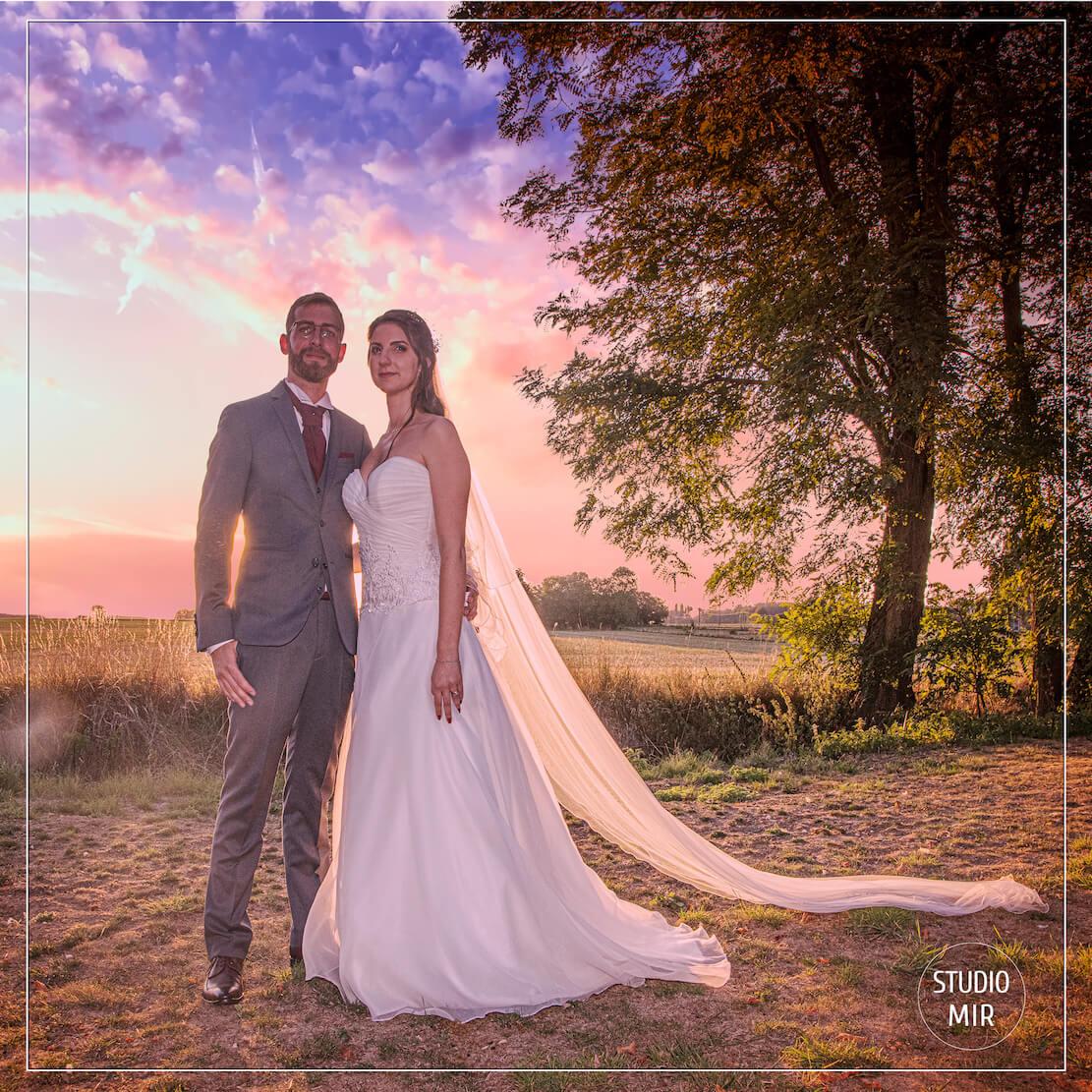 mariage-photographe