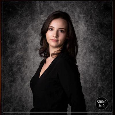 Photographe professionnel dans le Val de Marne pour un profil LinkedIn qui se démarque