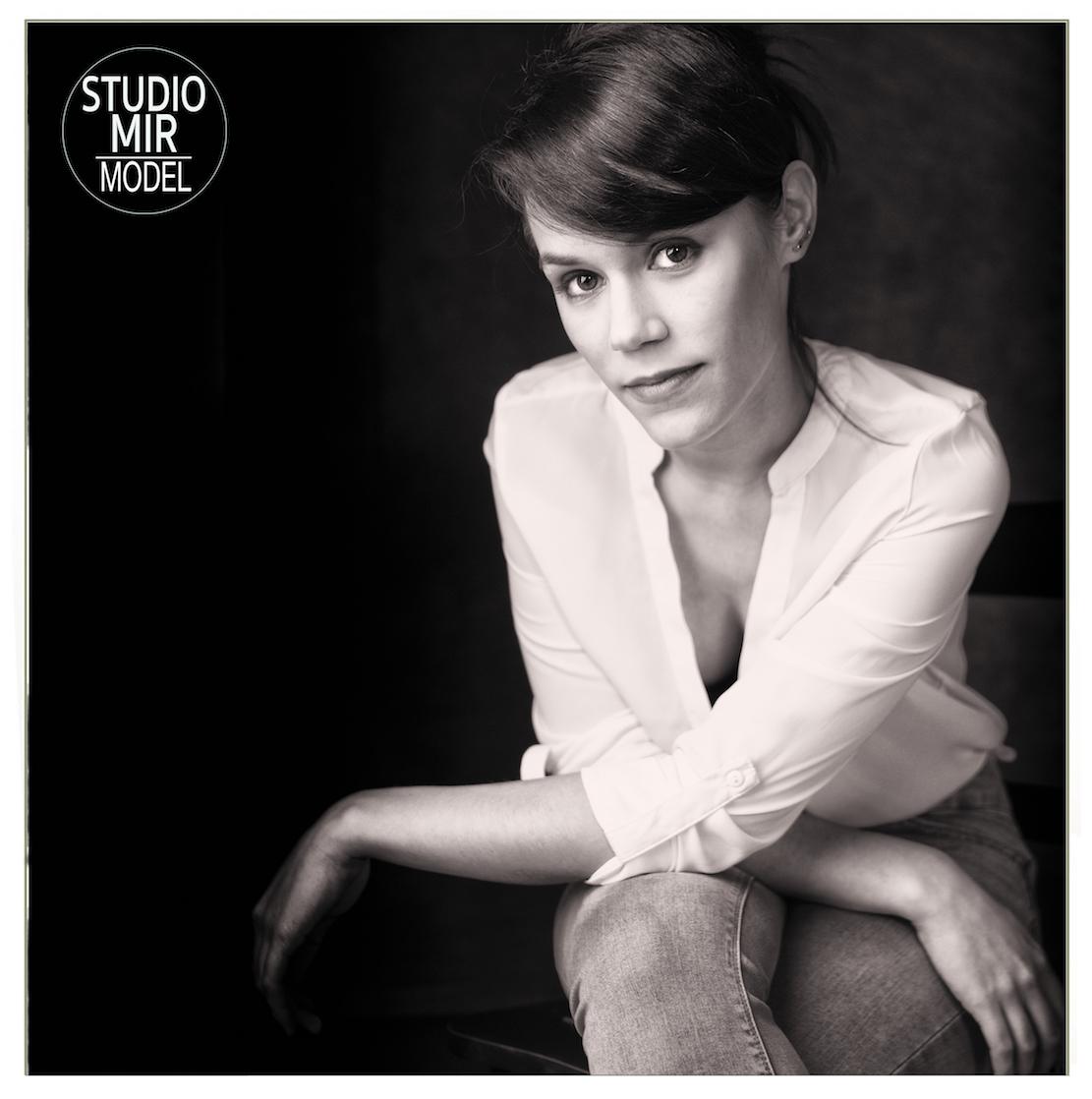 Réaliser une série de photos professionnelles cohérentes en studio dans le Val De Marne