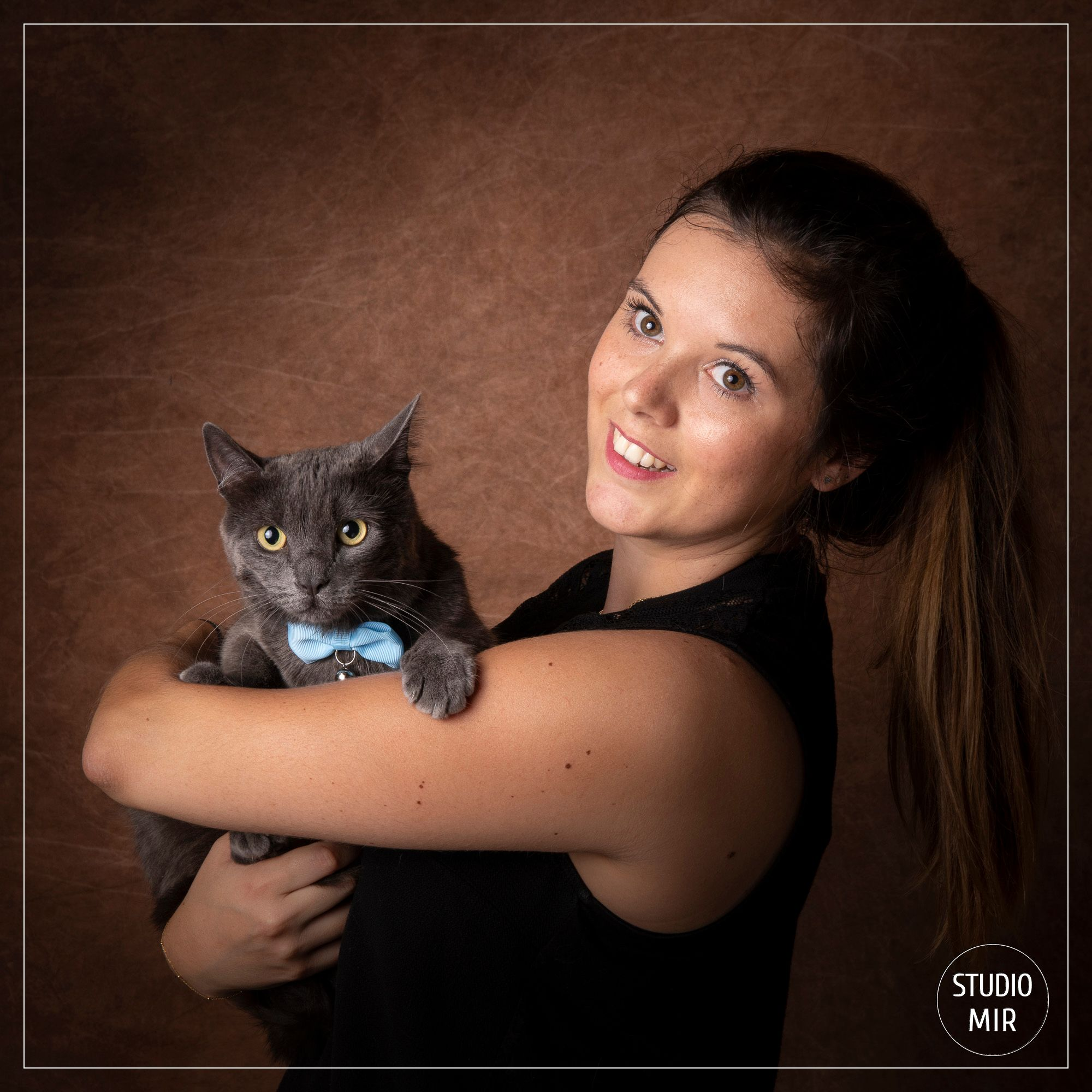 animaux-studio-mir-pet