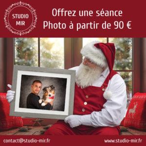 Idée cadeau de Noël dans le Val de Marne