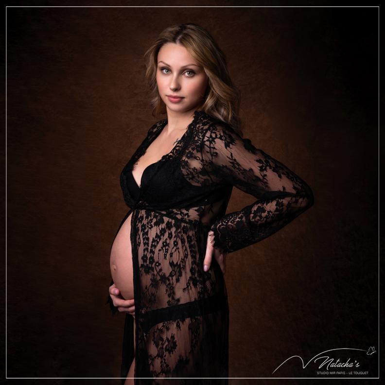seance-photo-femme-enceinte-studio