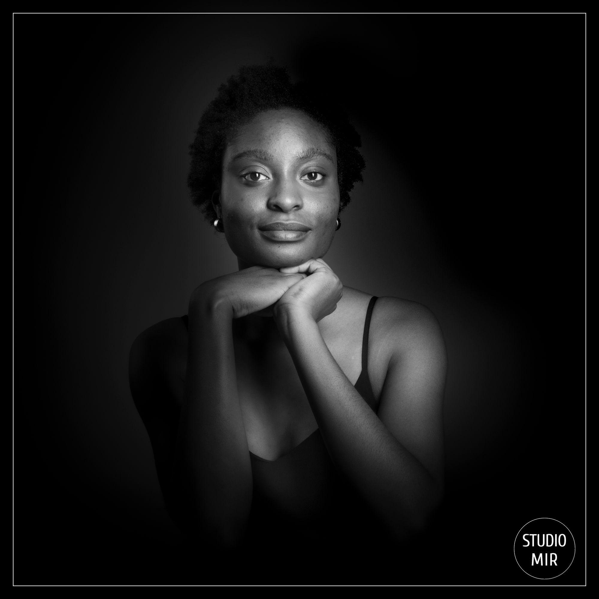 Photographe pour faire un book photo modèle en région parisienne
